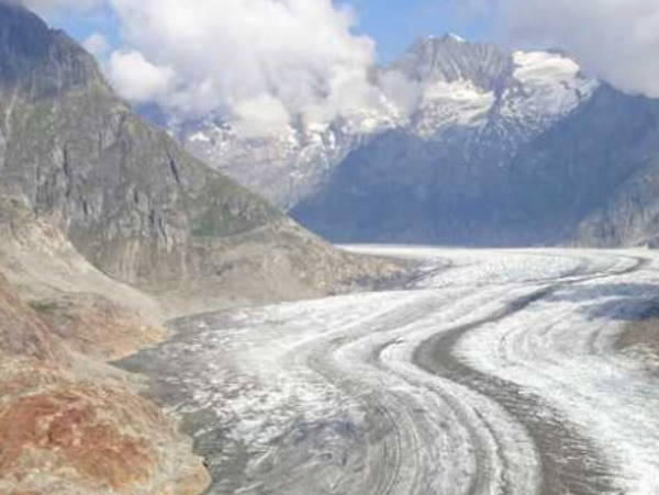 Aletschgletscher2-geschn